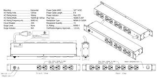 wiring diagram for power strips wiring diagram mega power strip wiring diagram data diagram schematic power strip schematic wiring diagrams power strip schematic wiring