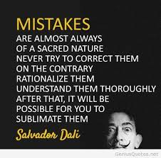 Salvador Dali Quotes Adorable Top Salvador Dali Quotes