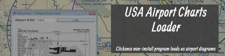 Home Vascroll Virtual Airline Listings