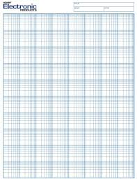 Log Log Engineering Graph Paper To Download And Print Electronic