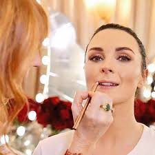 makeup tutorial ft new charlotte tilbury s ing spring summer 2016