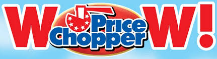 how does fangastic fuel savings work at at price chopper earn up