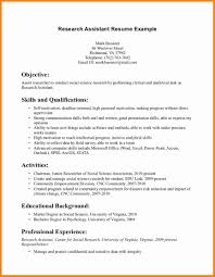 5 teacher assistant resume no experience debt spreadsheet teacher assistant resume no experience sample resume for administrative assistant no experience research assistant resume example page 11 jpg