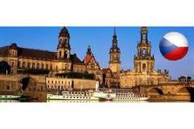 Продажа и написание курсовых дипломных магистерских работ  Виза Чехия Польша Віза Чехія