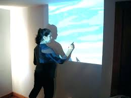 wall projector best screen paint for projector projector wall paint best projector screen paint ideas on