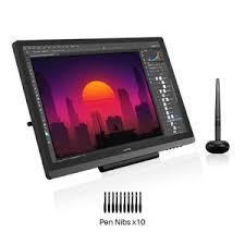 купите lcd <b>display meizu</b> m612h с бесплатной доставкой на ...
