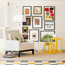 Small Picture Home Decor Design Home Design Ideas