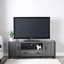 Living Room Furniture Tv Stands Gray Walker Edison Furniture Company Tv Stands Living Room