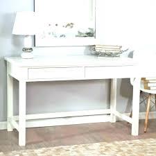 Vanities For Bedroom 3 Piece Vanity Set White Bedroom Vanity Canada ...