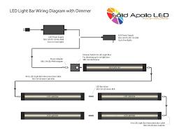 wrg 9599 kc lights wiring diagram kc hilites wiring diagram dolgular fog light dimmable 12in led bar kit