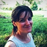 Top 25 Hilary Harvey profiles   LinkedIn