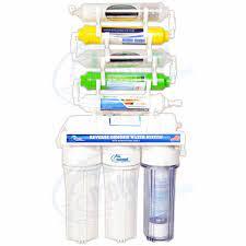 Su Arıtma Cihazı 12 Aşamalı | En Uyun Fiyatlar