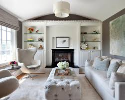 master bedroom sitting area furniture. fine sitting claire paquin overlook master sitting room rend hgtvcom  to bedroom area furniture b