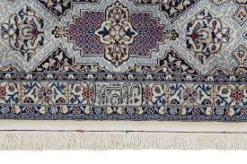 nain habibian persian carpet 322x211 picture 6