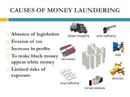 How shell companies turn black money of India Inc  politicians