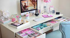diy desk accessories for girls. Delighful Diy DIY Room Organization And Storage Ideas Throughout Diy Desk Accessories For Girls I