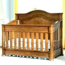 Simmons Customer Service Simmons Crib Parts Kids Convertible Quadaces Info
