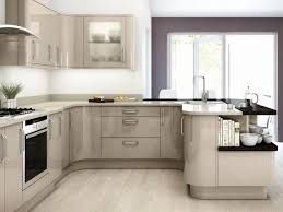 grey kitchen cabinets with espresso island fresh 71 great ideas high gloss kitchen cabinet doors backsplash tile self