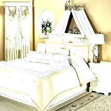 california king bedding king comforter dimensions cal king bedding target comforters