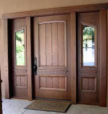 wooden door want this this is so my front door wooden door frame ark wooden door
