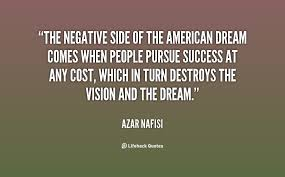 American Dream Quotes Classy Quotes About The American Dream Best Quotes About The American Dream