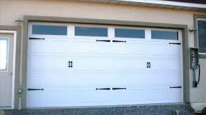 cost opener company peytonmeyernet garage new garage door cost door company peytonmeyernet overhead new cost x jpg