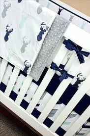 woodland nursery bedding woodland nursery ideas unique boy nursery bedding set deer crib bedding mint and woodland nursery bedding