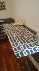 Ironing Board Toppers | Quilts by Keri & There is (at least) one thing I couldn't live without while quilting…my ironing  board topper. My friend Al, can make you one of these,20″ X 60″ or 24″ X  60″ ... Adamdwight.com