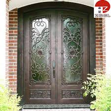 exterior double doors lowes. Lowes Double Doors, Doors Suppliers And Manufacturers At Alibaba.com Exterior