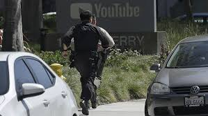 office youtube. YouTube Commits To Office Security Upgrades In Wake Of Shooting \u2013 Variety Office Youtube