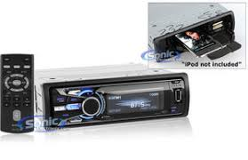 sony dsx s210x single din digital media car stereo receiver product sony dsx s210x