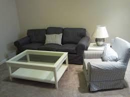 ikea living room furniture white design