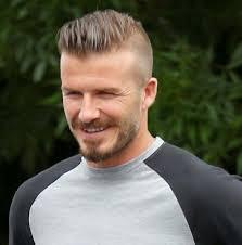 メンズ ハリウッドスター髪型は ショート が人気 ジョニーデップ