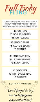 full size of at home full dumbbell workout weekly schedule e2 80 a2 get week