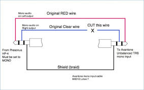 cable wiring trrs connector wiring diagram headphone trs cable trrs wiring diagram hyperx cloud jack ts to trs wiring house wiring diagram symbols u2022 rh wiringdiagramnews today