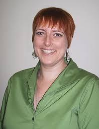 J. Drusilla Carter   Movers & Shakers 2009 - Community Builders ...