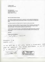 notarized letter how write a notarized letter notary for travel 1 650 352 expert