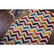chevron rugs best of bolero rug rugs images of chevron rugs lovely dessert rug yellow