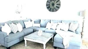 gray couch living room grey couch decor gray couch decor gray living room decor gray couch