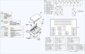 fuse box for 2002 dodge neon electrical drawing wiring diagram \u2022 2004 dodge neon fuse box diagram 2002 dodge neon fuse box diagram location for car wiring avenger 2 0 rh trumpgrets club
