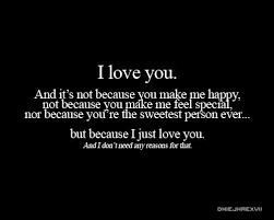 Truly Love Quotes Simple Truly Love Quotes Cool Love Quotes Images Truly Love Quotes For Her