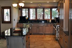 Design House Kitchens Inspiration Karen R Larson Projects Residential Beach House Kitchen