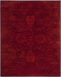 berber inspired area rugs collection safavieh round red orange rug dimensions crochet purple and white coffee