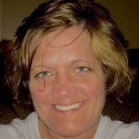"100+ ""Wendy Carroll"" profiles | LinkedIn"
