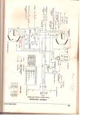 solved what is the wiring diagram for my 1968 triumph fixya triumphbonneville120 co uk resources wiring %202 2 jpg opt860x683o0%2c0s860x683 jpg