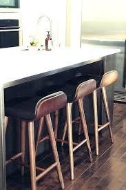 wooden bar stools with back black leather bar stool with back walnut wood article bar stools with backs wood swivel incredible wood bar stool with back