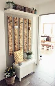 Gro Artig Die Besten Wohnzimmer Ideen Auf Decorating Ideas Pallet