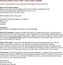 Writing Your Resume Best First Job Cover Letter Template First Time