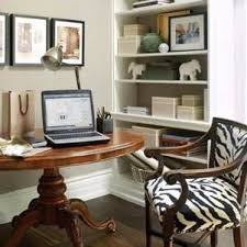 decorate your office at work. Exellent Decorate Decoration Office Image Decor Business Professional  Ideas For Decorating  Your Work Interior Throughout Decorate At Work