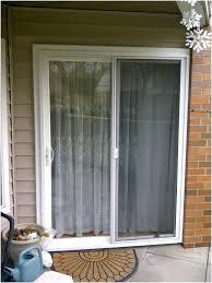 sliding glass door blinds home depot full size of twin glass door blinds home depot stunning sliding door shades sliding glass door with built in blinds